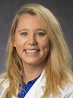 Katherine Sharp, MD