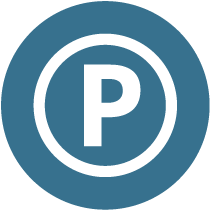 38290 18 MMC Urgent Care Web Icons Parking