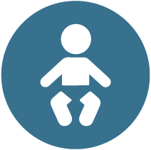 38290 18 MMC Urgent Care Web Icons Pediatric