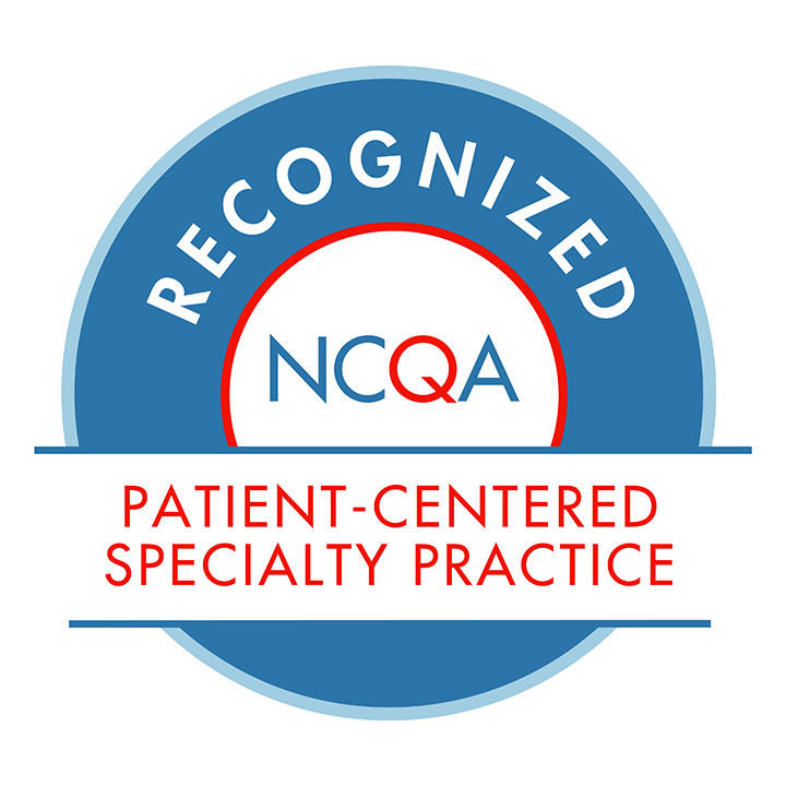 Patient Centered Specialty Practice