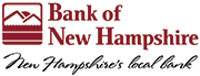 Bank Of New Hampshire | New Hampshire's Local Bank