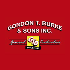 Gordon T. Burke and Sons Inc.