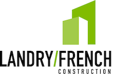 Landry French Construction