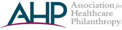 AHP Logo for staff use color