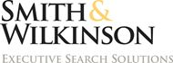 Smith & Wilkinson logo