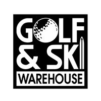 Golf Ski Warehouse