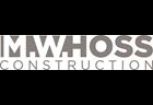 MWHoss Construction