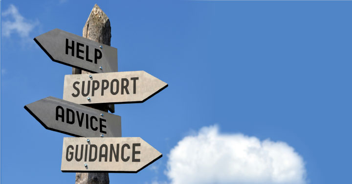 MH HR NewsYouCanUse LifeBalance Signs720x376