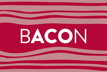 Bacon Podcasts