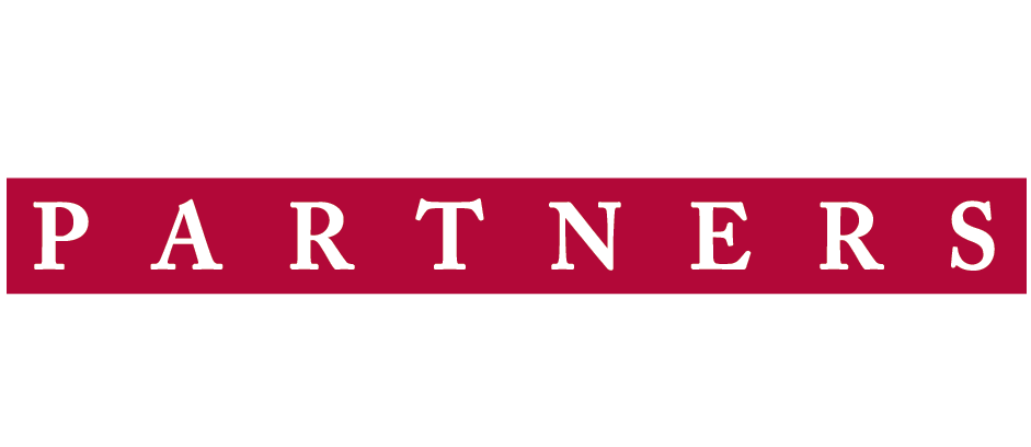 Maine Medical Partners Logo