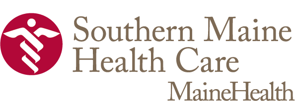 SMHC Logo PNG
