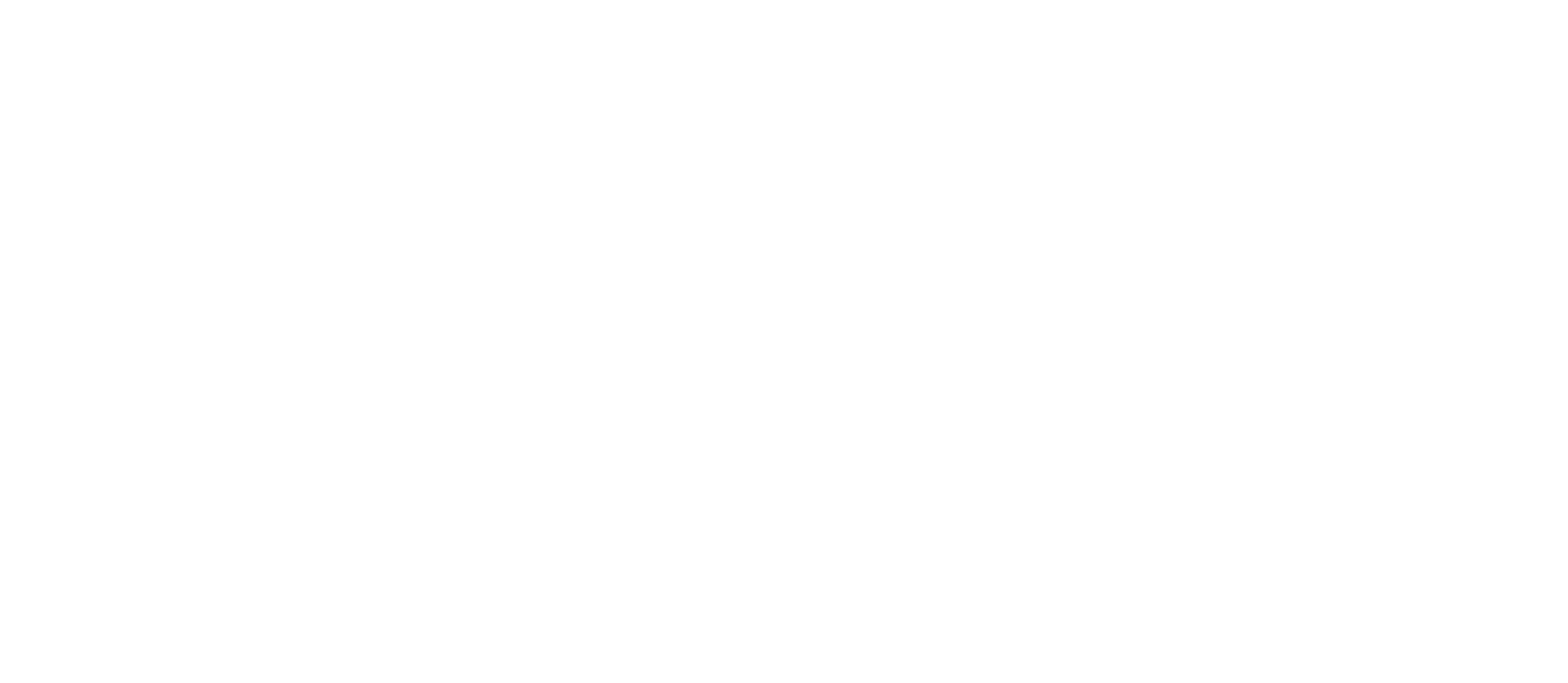 Western Maine Health Logo