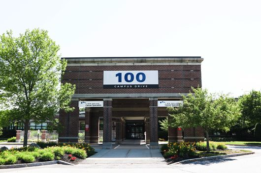 Maine Medical Partners 100 Campus Drive, Scarborough, ME