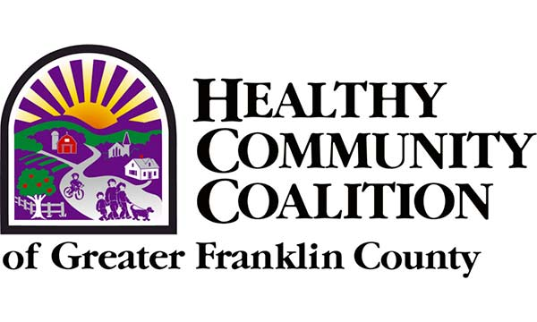 Healthy Community Coalition of Greater Franklin County