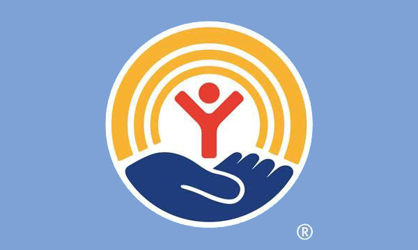 United Way of York County logo