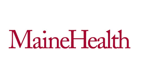 MaineHealth News Thumb