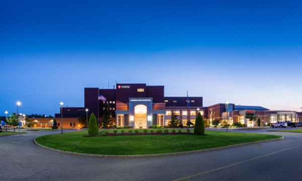 Biddeford Medical Center