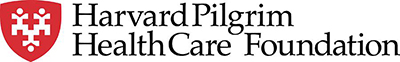 harvard-pilgrim-health-care-logo