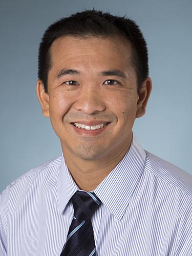 Leadership & Faculty | General Surgery Residency | Maine