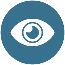 38290 18 MMC Urgent Care Web Icons Eye Care