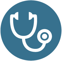 38290 18 MMC Urgent Care Web Icons Physicals