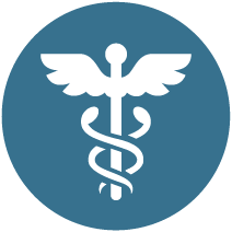38290 18 MMC Urgent Care Web Icons Physicians Nurses