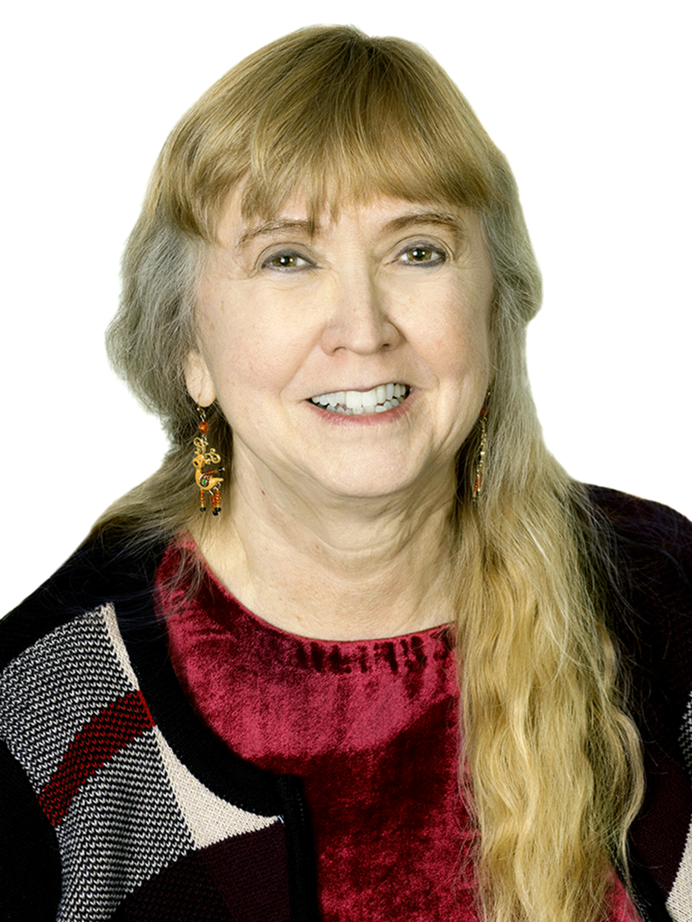 Nancy Hasenfus, MD