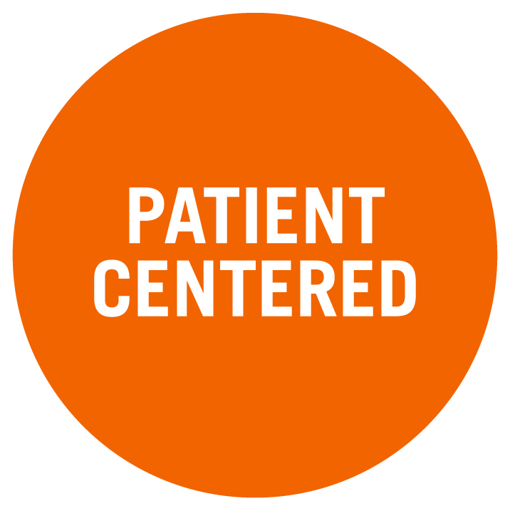 Values Circles PatientCentered