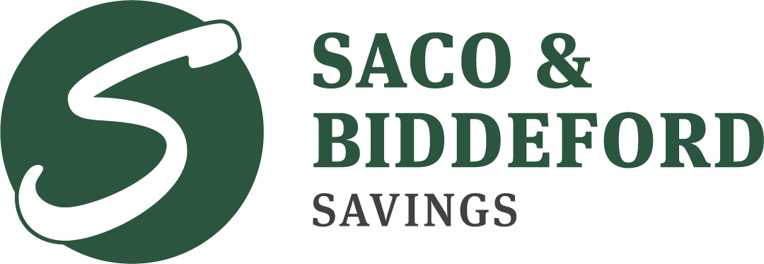 Saco Bidd Savings Logo