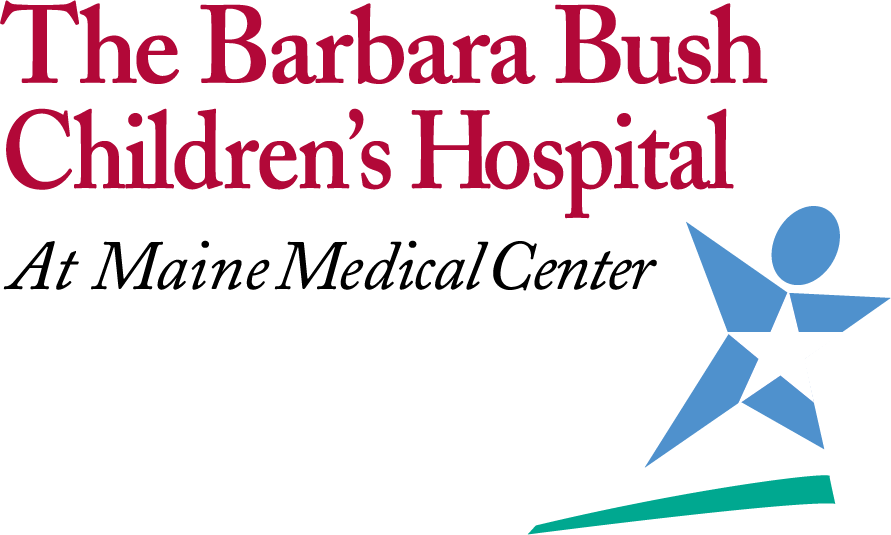Barbara Bush Children's Hospital