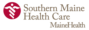 Southern Maine Health Care | MaineHealth