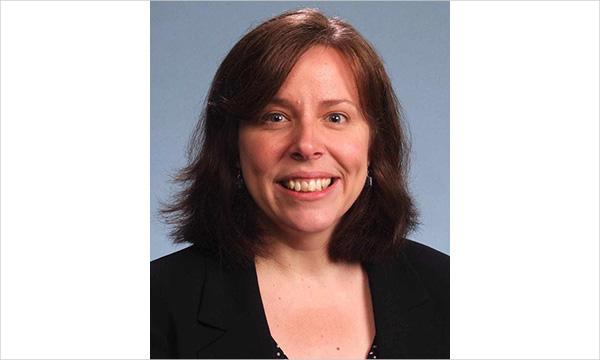 Michele Rock, DO Joins Center for Autism and Developmental Disorders as Medical Director
