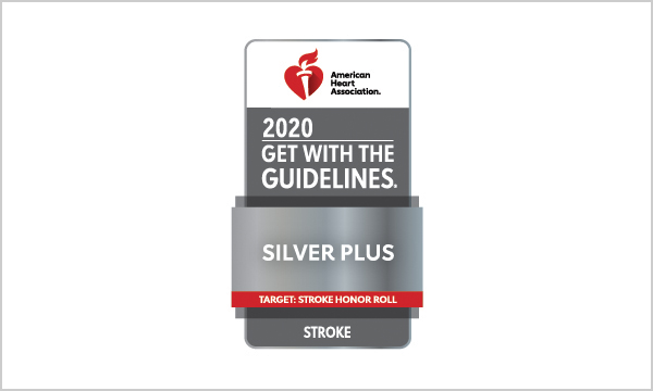 get with guidelines award