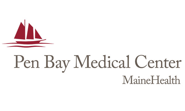 Pen Bay Hospital Logo