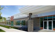 NorDx facility