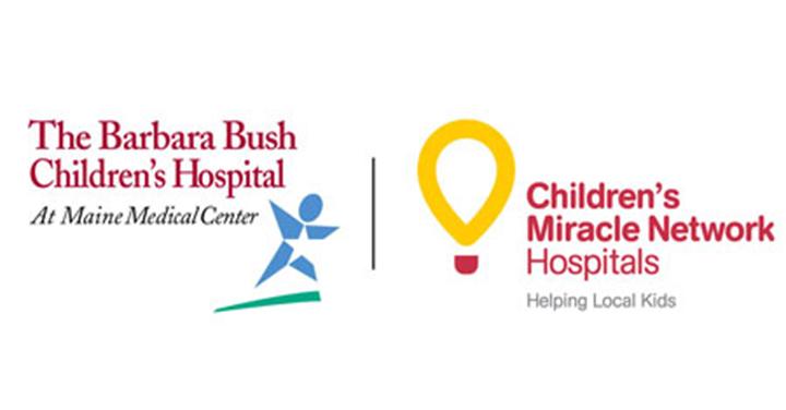 Register for an Event BBCH CMN Featured Callout FINAL