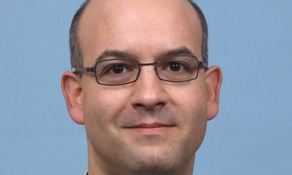 Matthew Siegel NewsThumb.